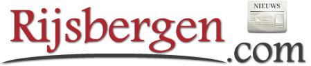 rijsbergen.com